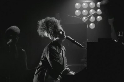 Alicia-Keys-Prince-Tribute