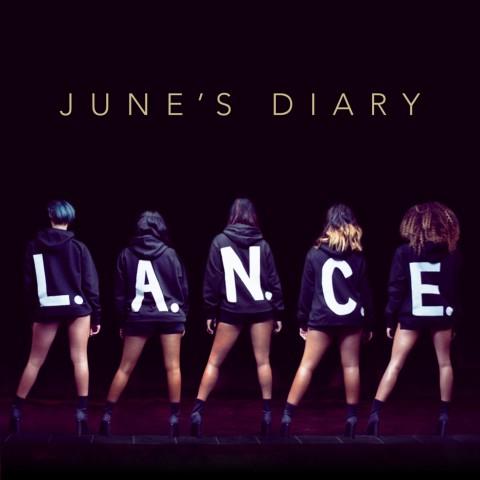 Junes-Diary-L.A.N.C.E.-2016-2480x2480