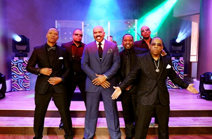 New-Edition-Steve-Harvey-730x480