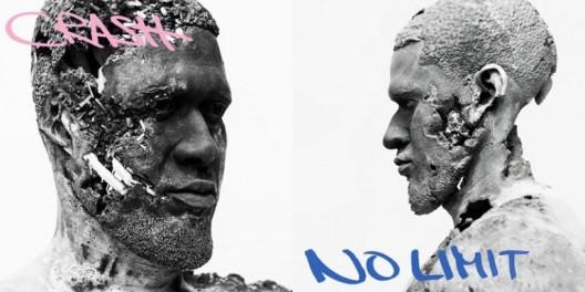 Usher-Crash-No-Limit-768x384