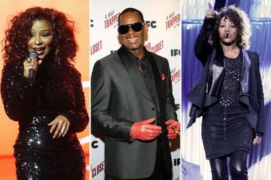 Chaka-Khan-R-Kelly-Whitney-Houston