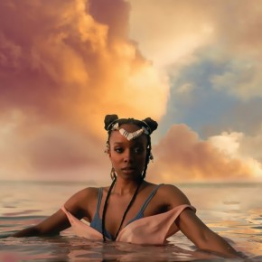 Jamila-Woods-Heavn