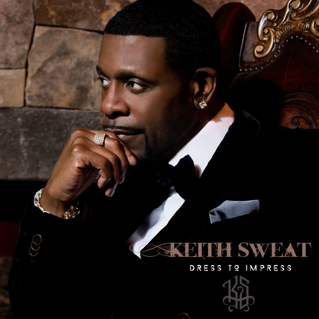 Keith-Sweat-1024x1024