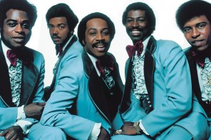 [Les chansons à écouter avant de mourir] 1. Harold Melvin & the Blue Notes – If You Don't Know Me by Now.