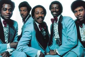 [Les chansons à écouter avant de mourir] 1. Harold Melvin & the Blue Notes – If You Don't Know Me by Now.