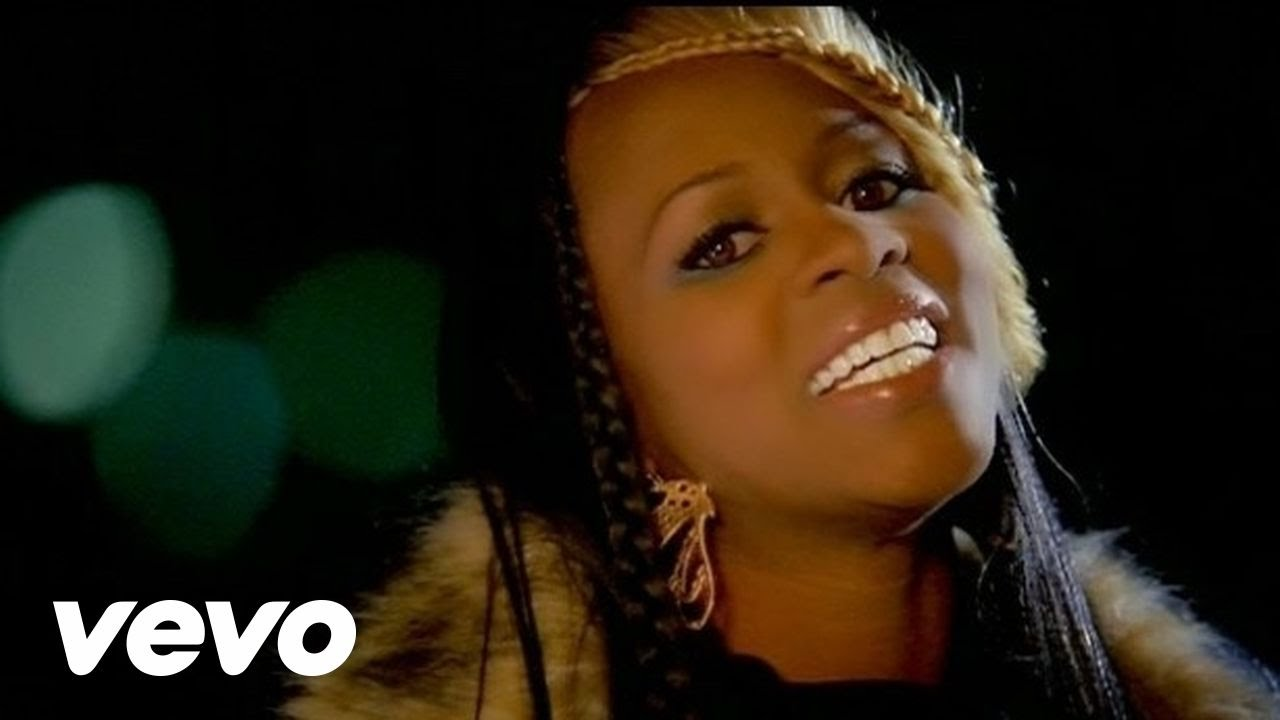 remy_ma_conceided