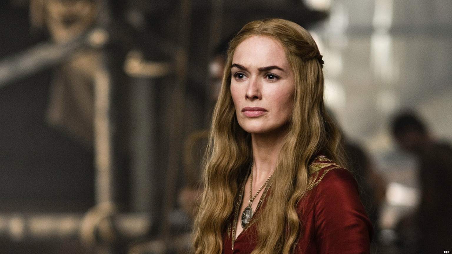 CERSEI-LANNISTER-rnb-playlist-game-of-thrones
