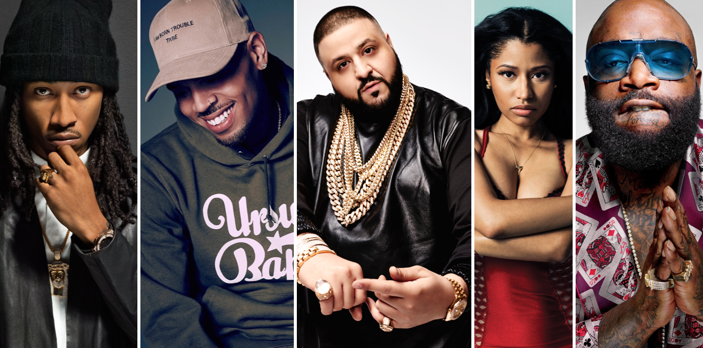DJ-Khaled-Do-You-Mind-ft.-Nicki-Minaj-Chris-Brown-August-Alsina-Jeremih-Future-Rick-Ross