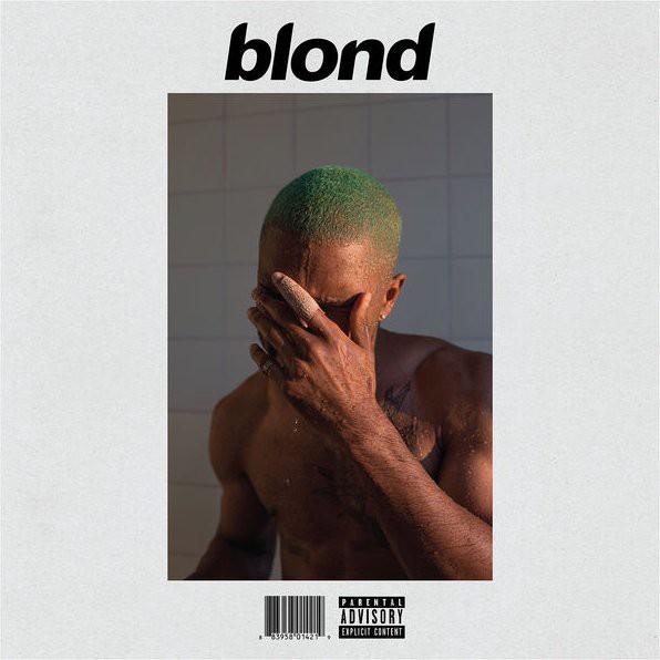 Frank-Ocean-Blond-musicfeelings