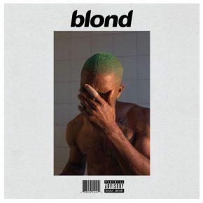Frank-Ocean-blonde-album-cover