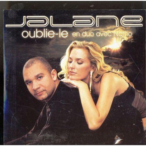 Jalane-Oublie-Le-Duo-Avec-Natho-CD-Single-486262475_L