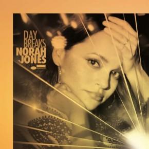 Norah-Jones-Carry-On-495x495