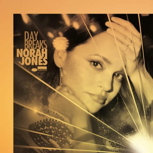 Norah-Jones-Carry-On-495x495