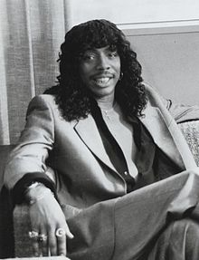 Rick_James_in_Lifestyles_of_the_Rich_1984