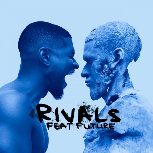Usher-Rivals-2016