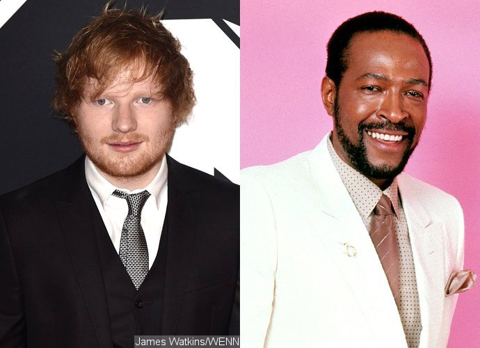 ed-sheeran-sued-accused-of-copying-marvin-gaye-s-let-s-get-it-on-on-thinking-out-loud