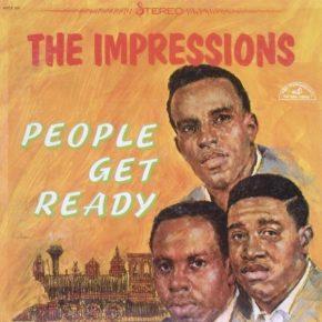 impressions13