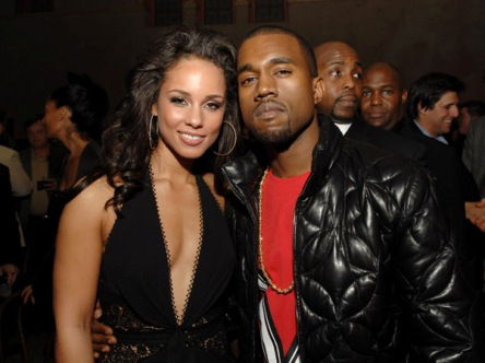 kanye_west-alicia_keys-musicfeelings-