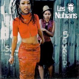 les-nubians_princesses-nubiennes
