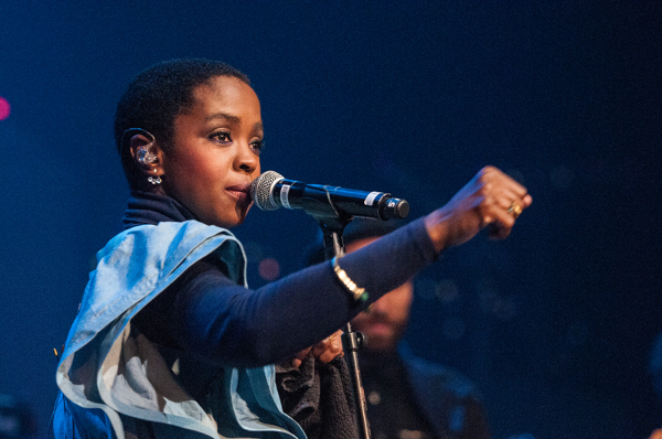 ms-lauryn-hill-live-austin-city-limits-video