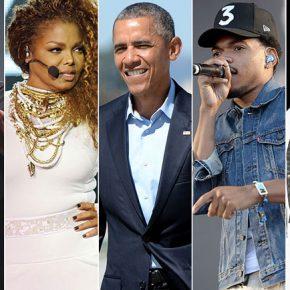 obama-summer-playlist