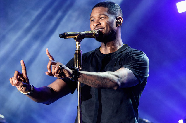 usher-hard-to-love-album