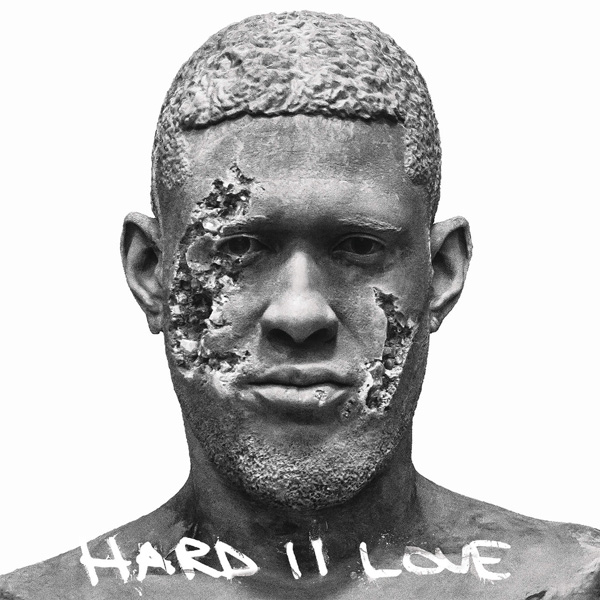 usher-hard-to-love