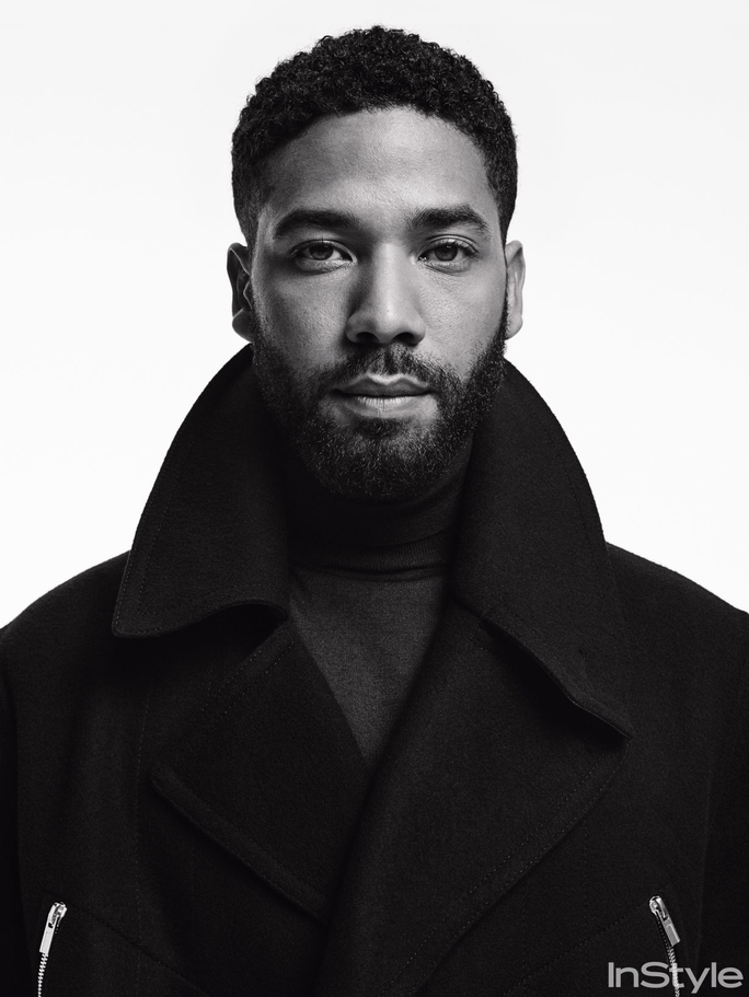 091115-jussie-smollett-lead