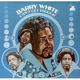 barry-white-cant-get-enough-411729