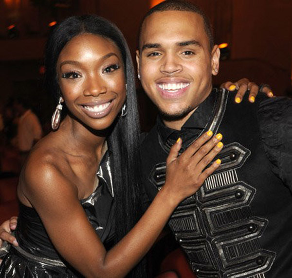 Brandy-Chris-Brown