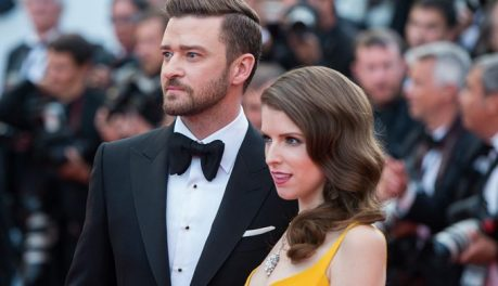justin-timberlake-ft-anna-kendrick-true-colors-mp3-download
