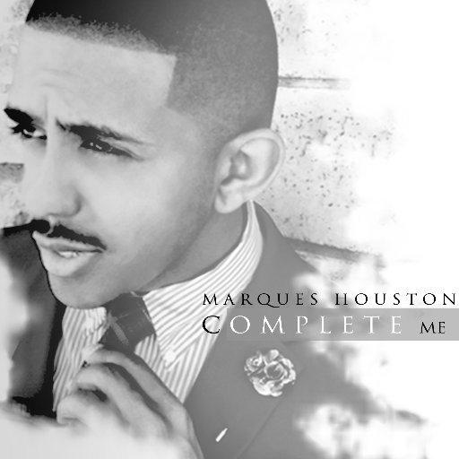 marqueshoutson
