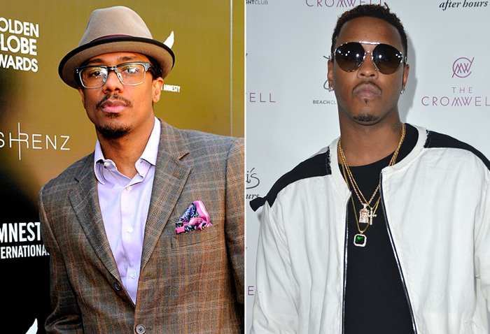 nick-cannon-jeremih