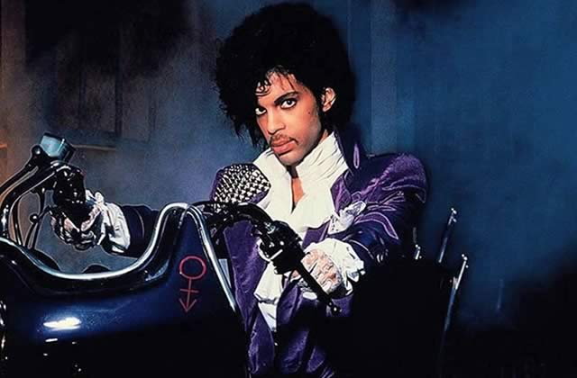 prince-11-chansons