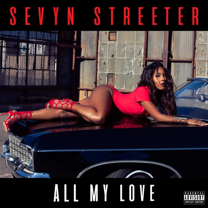 sevyn-all-my-love-680x680