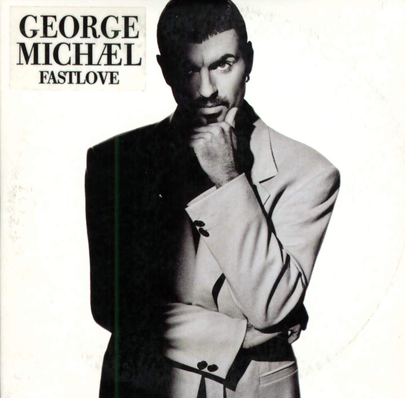 george_michael_-_fast_love