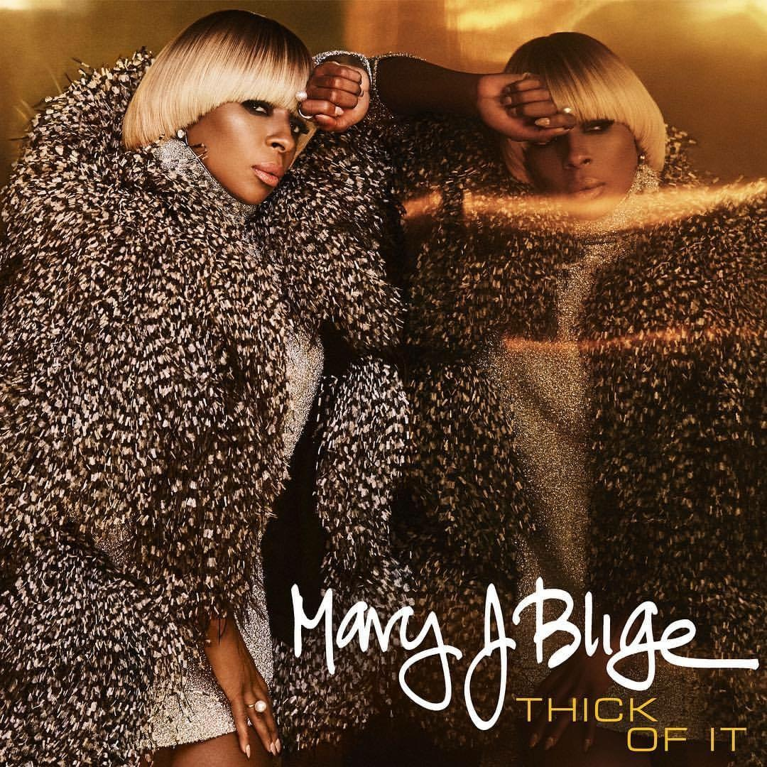 maryjjblige_thinkofit