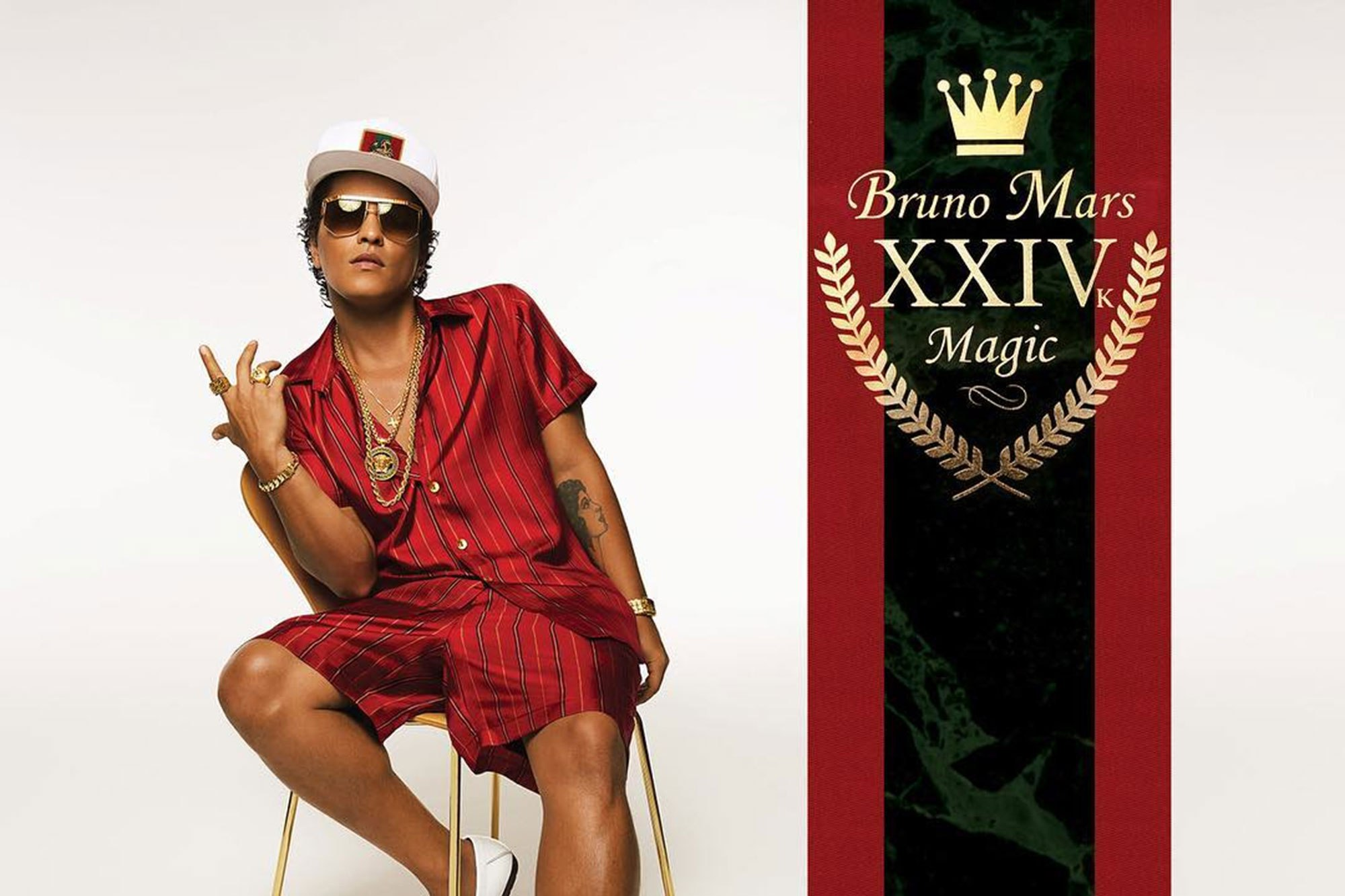 brunomars-24kmagic-