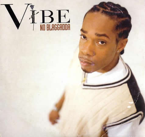 vibe-no_blaggadda_s