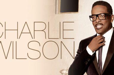 charlie-wilson-620x330