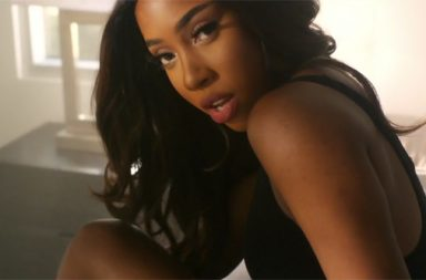 sevyn-before-i-do-vid