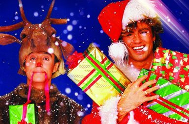 wham-christmas-1260x840