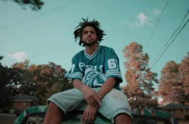 j-cole-false-prophets-mp3-696x391