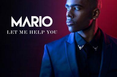 mario-let-me-help-you-premiere