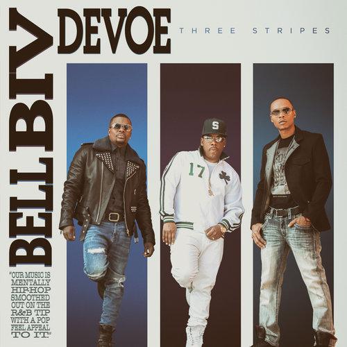 BellBivDevoe-three-album-cover