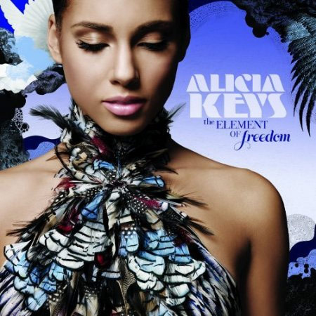 Alicia-Keys-The-Element-Of-Freedom3