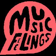 Musicfeelings - Site sur le R&B, la soul et le Hip Hop.