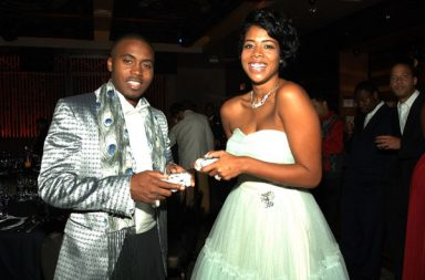 nas-34-birthday-party-kelis-2