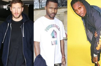 calvin-harris-teases-collaborative-song-with-frank-ocean-and-offset