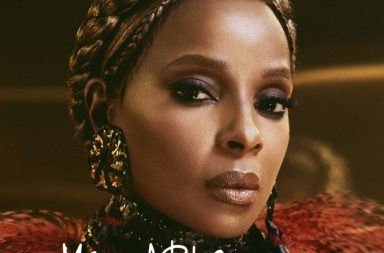 mary-j-blige-U-Me-Love-Lesson-680x680